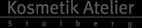 Logo-Kosmetik-Altelier-Stolber-Hameln