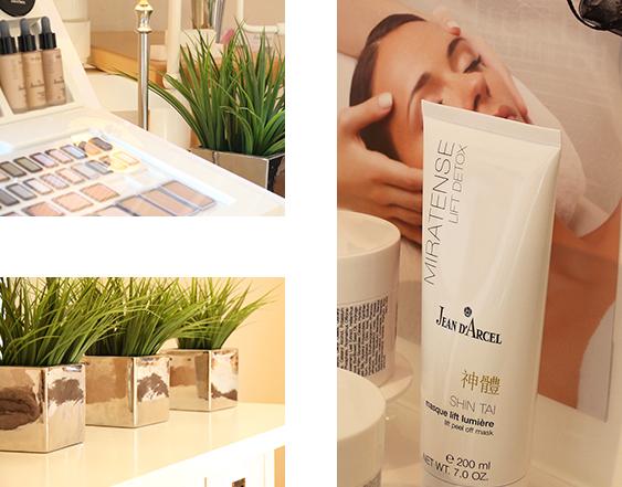 Kosmetik-Stolberg-Hameln-Artikel