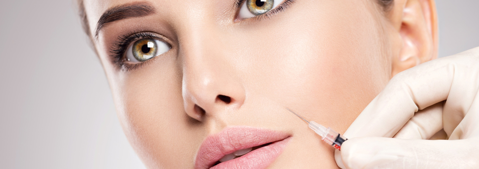 Kosmetik-Stolberg-Hameln-Gutschein-Medical