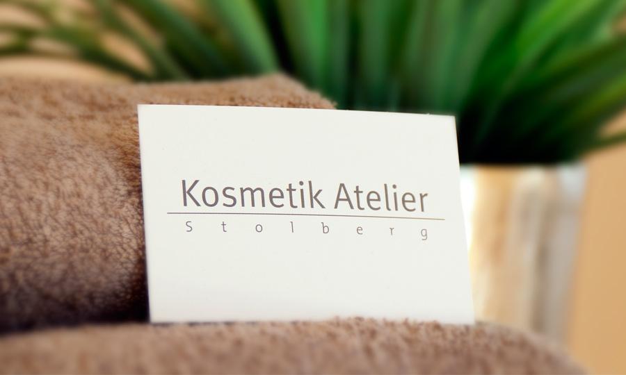 Kosmetik-Stolberg-Hameln-Gutscheinbox