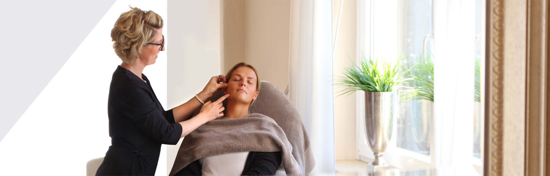 Kosmetik-Atelier-Stolberg-Hameln-Slider
