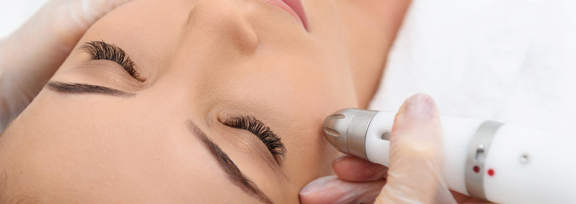 Kosmetik-Stolberg-Hameln-Gutschein-Medical-Beauty