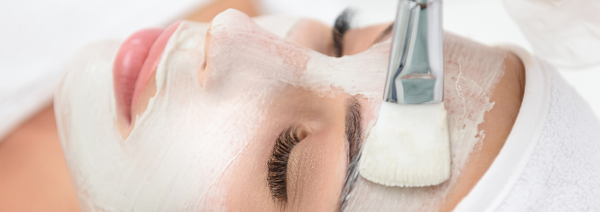Kosmetik-Stolberg-Hameln-Gutschein-Spezialbehandlungen