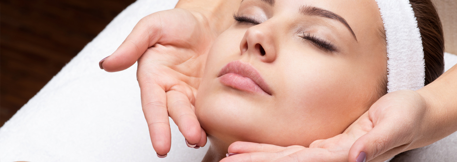 Kosmetik-Stolberg-Hameln-Gutschein-Grundbehandlugen