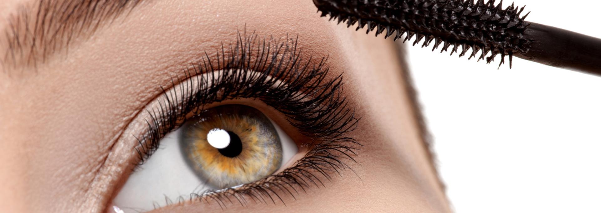 Kosmetik-Stolberg-Hameln-Gutschein-Eyes