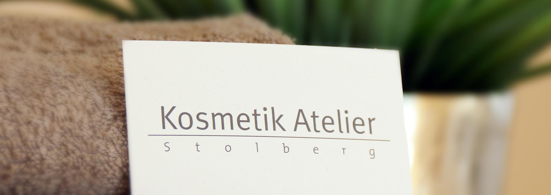 Kosmetik-Stolberg-Hameln-Gutschein
